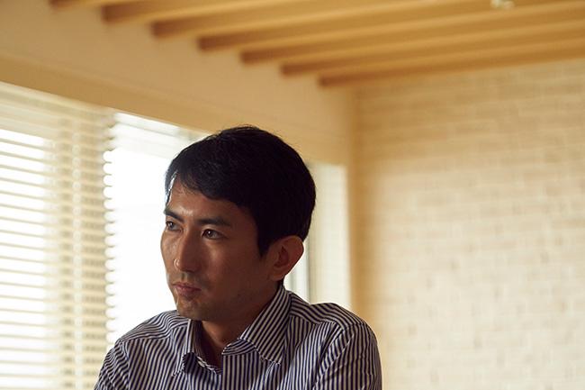 小田原 浩